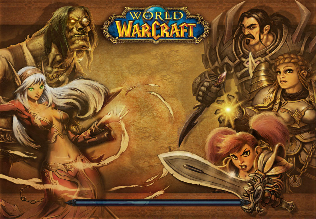 how to delete blizzard art with bartender